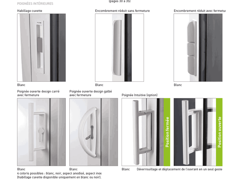 baie-vitree-coulissant-aluminium-800x600-protection solaire