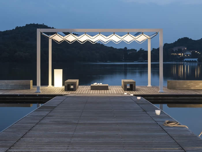 pergola-toile-retractable-montelimar-700x526