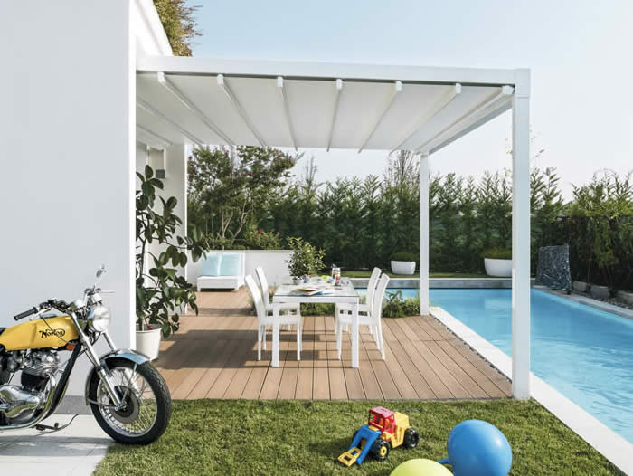 pergola-toile-retractable-montelimar-700x526-2